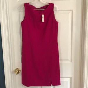 NWT Ann Taylor dress size 4